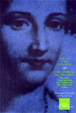 veronica franco poems and selected letters pdf